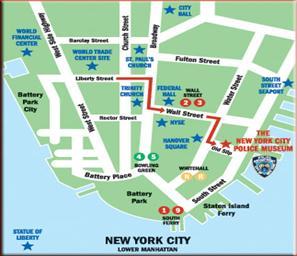 Nyc Subway Map Bam Park.Learn English Learn English Language Learn Enlish Grammar Learn